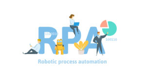 RPA導入済の社労士様限定、今なら3カ月無料乗換えキャンペーン実施中!!