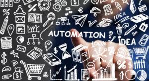 RPAによる自動化業務を増やすポイント②