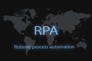 社労士業務のRPA自動化事例を一挙大公開!
